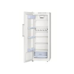 Réfrigérateur Armoire Froid Brassé Bosch KSV29VW30