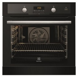 Four Encastrable ELECTROLUX PLUSSTEAM