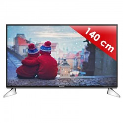 Panasonic 55 inch EX 600 E TX Led TV
