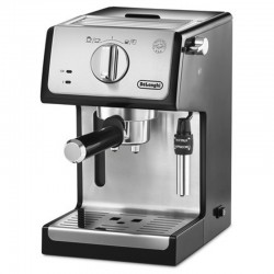 DeLonghi Espresso automatic coffee maker