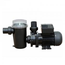 Pompe de Filtration Poolstyle 1-2cv Mono pour Piscine Hors Sol environ 13 m3h
