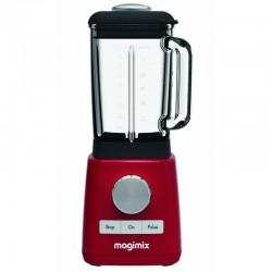 Blender Magimix 11623 Rouge