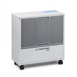 Humidificateur D air Professionnel Trotec B 250