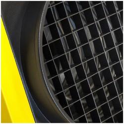 Chauffage Mobile Soufflant Electrique Professionnel 12 kW Trotec TEH 70