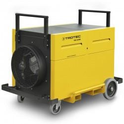 Purificateur d'Air de Chantier Trotec TAC 6500 Puissance de 1400 W