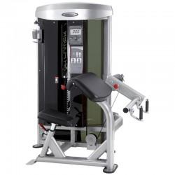 Biceps Curl Machine Pro MBC - 600 Mega Power Steelflex