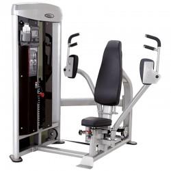 PEC Dec Machine Pro MPD - 700 Mega Power Steelflex