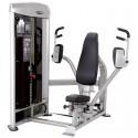 PEC Dec máquina Pro MPD - 700 Mega poder Steelflex