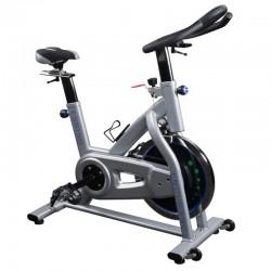 Vélo de Biking Endurance Pro ESB150