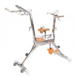 Vélo pour Piscine Waterflex WR3 New FamilyBike