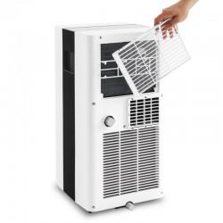 Climatiseur Mobile Trotec PAC 2100X Monobloc