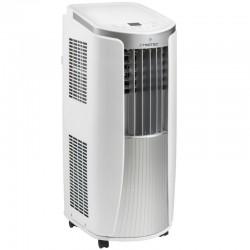 Climatiseur Mobile Trotec PAC 2610E Monobloc