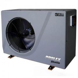Pompe à Chaleur Piscine Poolex Silverline Fi 120 Full Inverter