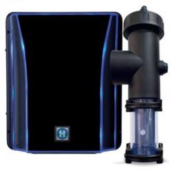 Électrolyseur Hayward Piscine Salt and Swim 2.0 8G Cover jusqu'à 30 m3 SASV08CEU