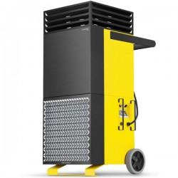 Purificateur d'air TAC V+ à haute fréquence Trotec