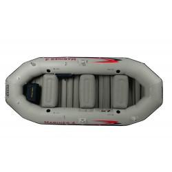 Inflatable Spa Intex Sahara Energy 4 Places