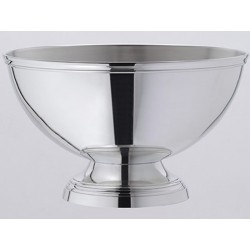 Vasque Prestige à Champagne Etain Poli OA1710