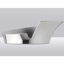 Taça Bowl flor OA1710