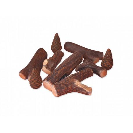 Buchettes décoratives StarLine pour cheminées Bioéthanol en céramique