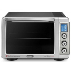 Countertop Oven Chal turn 32L Delonghi DO32852