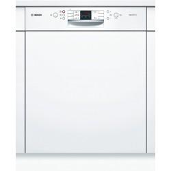 Lave-vaisselle ActiveWater SilencePlus Intégrable SMI50L02EU BOSCH
