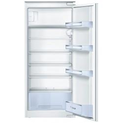 Built-in refrigerator with freezer KIL24V24FF BOSCH