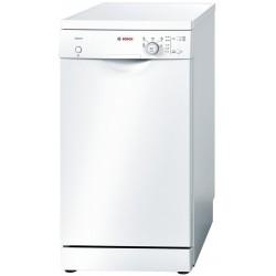 Lave-vaisselle ActiveWater 45 cm de large SPS50E42EU BOSCH
