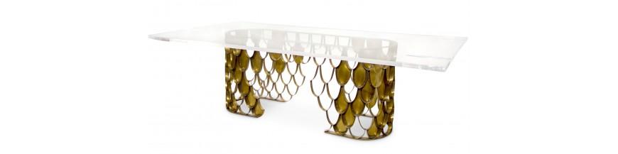 entdecken sie unsere auswahl von tabellen von designern fur jeden stil und jedes budget hier finden sie