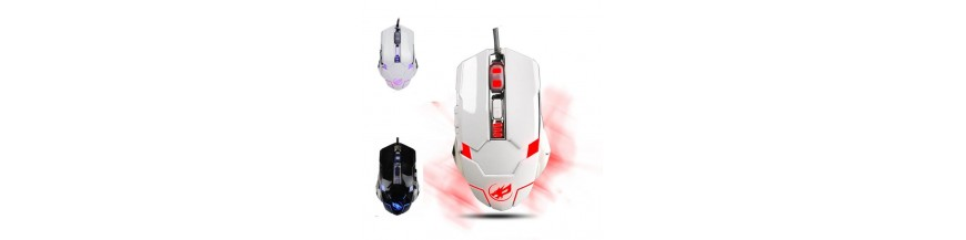 Accessories and computer peripherals