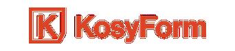 KosyForm.com