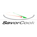 SavorCook